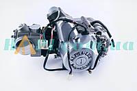 Двигатель   Delta 70cc   (МКПП, Ø47,00mm, 139FMB)