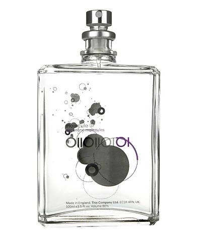 Наливная парфюмерия №415 (тип запаха MOLECULES 01)  Реплика, фото 2