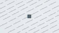 Микросхема Texas Instruments TPS51117PWR-GP для ноутбука