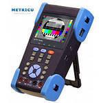 Тестер CCTV M-CST-SKA