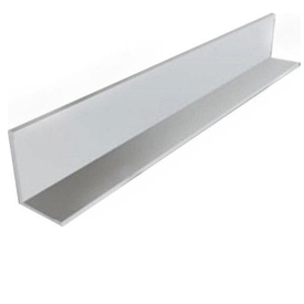 Подвесной потолок MIWI System-C Угол пристенный (3 м)