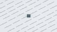 Микросхема Richtek RT9715B для ноутбука