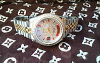 Наручные часы rolex gold 05068  (копия)