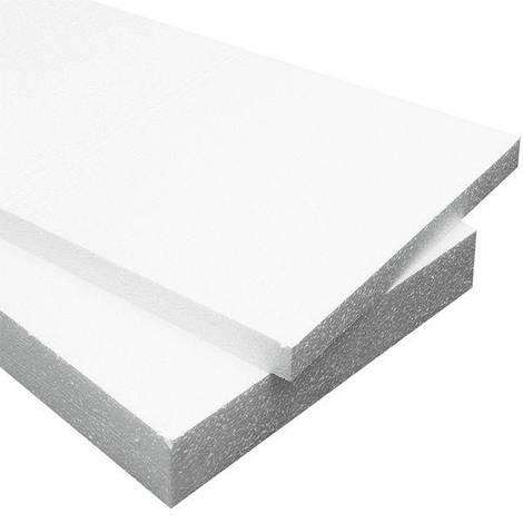 Пенокомфорт Пенопласт 25 плотность (100 мм)