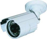 Видеокамера цветная наружная PV-1134HR