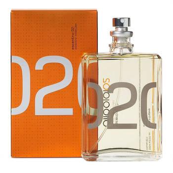 Наливная парфюмерия  №416  (тип запаха Molecule 02)  Реплика, фото 2