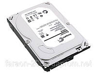 Жесткий диск 3.5 1TB Seagate (ST1000DM003)