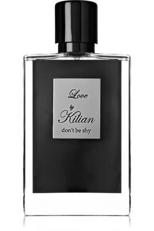 Наливная парфюмерия №419  (тип запаха LOVE)  Реплика, фото 2