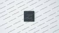 Микросхема ENE KB9022Q С для ноутбука