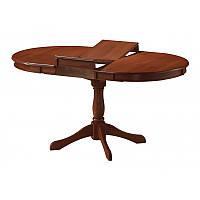 Стол деревянный раскладной Барселона DM-T5-EX