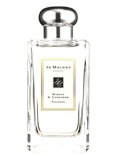 Наливная парфюмерия №417  (тип запаха Mimosa & Cardamon )  Реплика