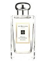 Наливная парфюмерия ТМ EVIS. №417  (тип запаха Jo Malone Mimosa & Cardamon )