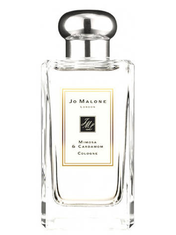 Наливная парфюмерия №417  (тип запаха Mimosa & Cardamon )  Реплика, фото 2