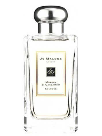 Наливная парфюмерия ТМ EVIS. №417  (тип запаха Mimosa & Cardamon )  Реплика, фото 2