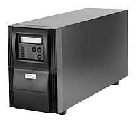 Источник бесперебойного питания Powercom VGS-1000