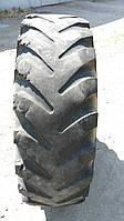Шина б/у  Я-190 (15.00-20) Voltyre, фото 1