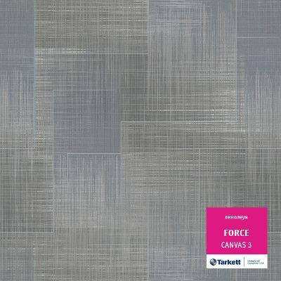 Линолеум Tarkett Force Canvas-3 полукоммерческий (м2)