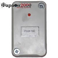 AQUA-100 Беспроводный радио датчик протечки воды