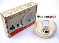 Комплект беспроводной GSM сигнализации HX-GSM03
