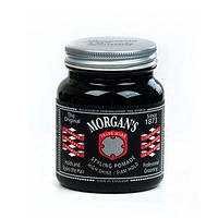 Стайлинг помада MORGANS STYLING POMADE MEDIUM HOLD\ MEDIUM SHINE 100G