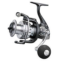 Катушка Spro Power Drive Spin 8.000 7+1 200/0.35 4.9:1 570gr