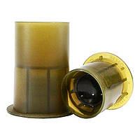 Форма для приготовления шаров Сarp Expert Ball Maker 40mm