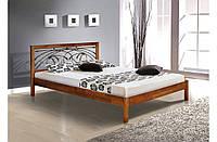 Кровать Карина (Ольха)