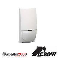 Комбинированный датчик SWAN 1000 CROW