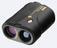 Лазерный дальномер Leupold RX-800i  Compact Digital Rangefinder DNA™, фото 1