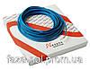Нагревательный кабель одножильный Nexans(Норвегия) TXLP/1, 17Вт/м (TXLP/1 3100/17)