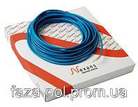 Нагревательный кабель одножильный Nexans(Норвегия) TXLP/1, 17Вт/м (TXLP/1 3100/17), фото 1