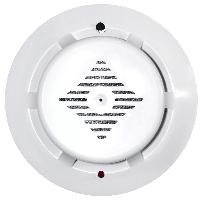 Извещатель пожарный дымовой Артон СПД-3.10 Б5