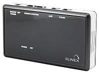 Slinex телефонный модуль для домофона XR-27