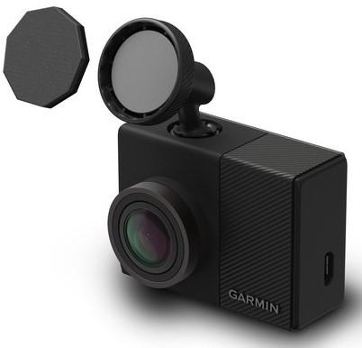 Відеореєстратор Garmin Dash Cam 65W
