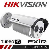 Turbo HD видеокамера Hikvision 2 Мп DS-2CE16D5T-IT3 (3.6 мм)