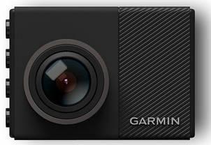 Відеореєстратор Garmin Dash Cam 65W, фото 2