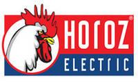 Светодиодные LED лампы Horoz