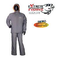 Костюм Extreme Fishing ZERO PASSION темп.режим -20*С  M