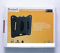 Подвес настенный для TV LCD203