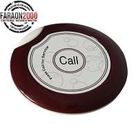 Кнопка вызова официанта RAPID HCM-100