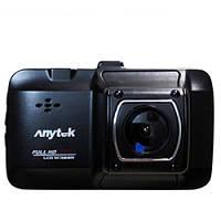 Видеорегистратор Anytek A-18, автомобильный регистратор!Опт