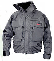 Куртка Extreme Fishing Fly Fishing Jacket OBS-JK1 size XXL