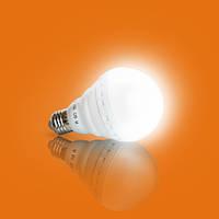 Светодиодные LED лампы Евросвет