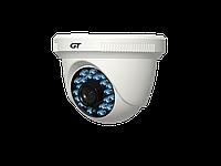 AHD видеокамера GrandTechnology GT AH100-10
