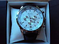 Наручные часы Rolex 2059 (копия)