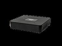 Гибридный видеорегистратор GrandTechnology GT CM0401