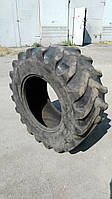 Шина б/у 440/70R24 (17.5LR24) Michelin ХМ37, фото 1