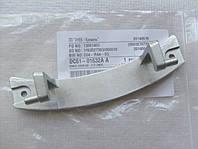 Петля двери для стиральной машины Samsung DC61-01632A