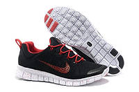 Кроссовки Nike Free Powerlines, фото 1