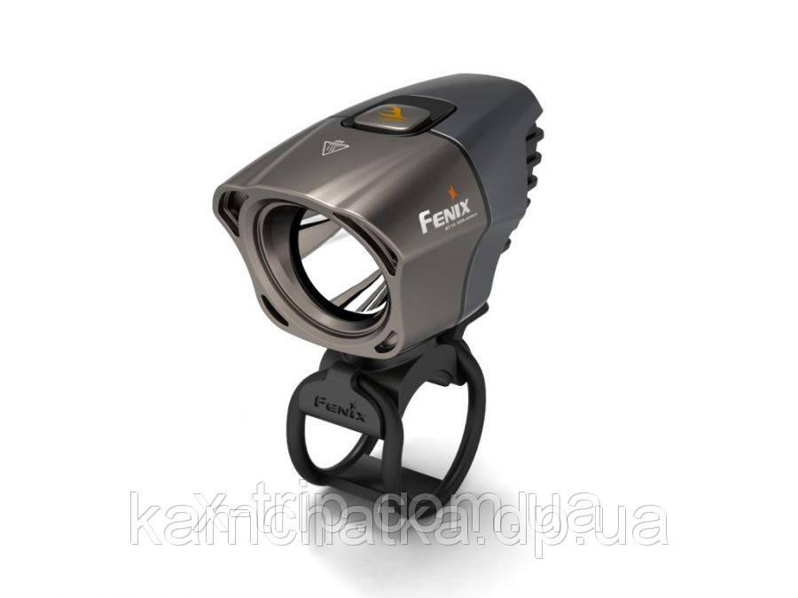 Велосипедная фара Fenix BT10 R5